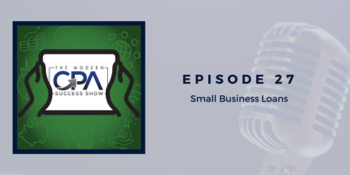 How to Finance Your Business with Small Business Loans