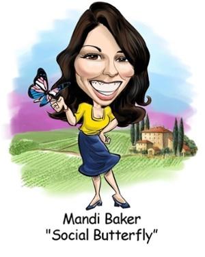 Mandi Baker full