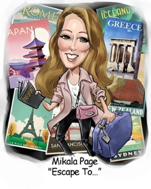 Mikala Page-1