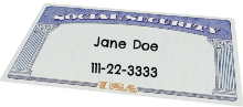 social_security_card_pc_2067-Copy-176962-edited-644513-edited.png
