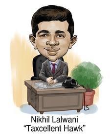 Virtual Bookkeeper
