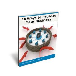PROTECT-BUSINESS-CTA