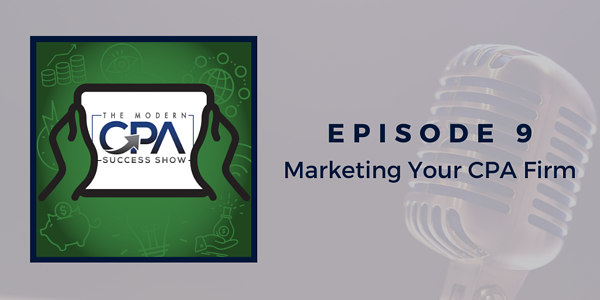 Marketing Your CPA Firm