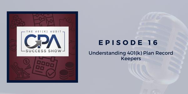 Podcast post - Twitter-1