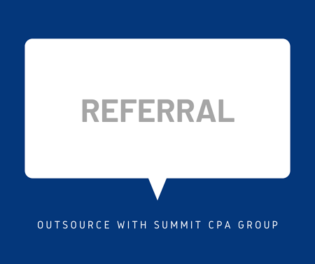 Partner Program  I Referral Services
