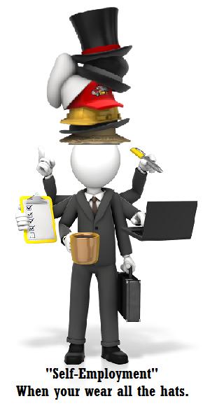 Self employed businessman_multi_tasking_17779 - Copy (2)
