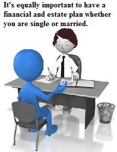 Singles need financial and estate plans too..png