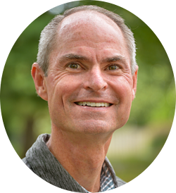 Tom Wadelton, CPA - Headshot