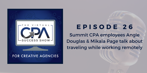 VCPA Podcast - 26 - Twitter