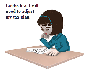 adjust your tax plan 1 - Copy.png