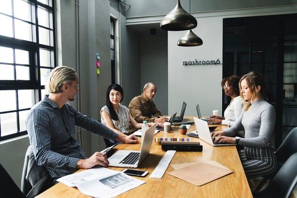 adult-brainstorming-business-1437908