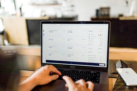 401k audit-unsplash