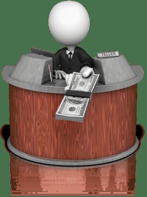 bank_teller_handing_money_14863