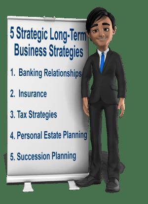 brad_5 business strategies_banner_22318 (1)