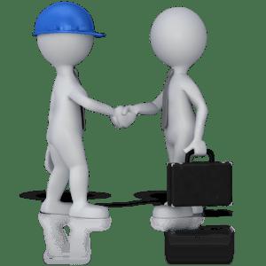 buiness_meeting_shake_hands_8028