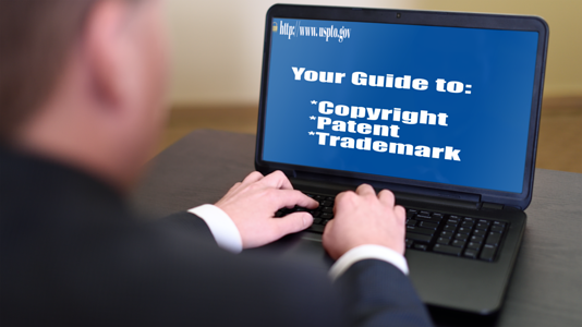 business_person_on_computer_custom_16369-2
