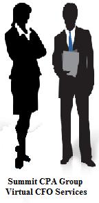 businesswoman_stand_puzzle_piece_3220_-_Copy-2.png