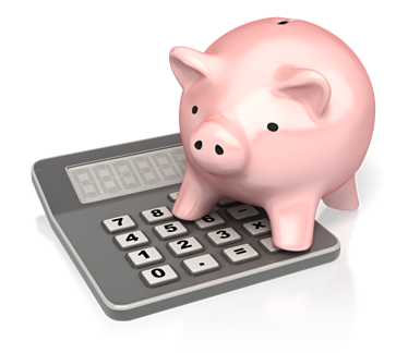 calculator_piggy_bank_pc_2680-1