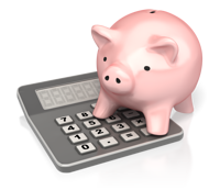 calculator_piggy_bank_pc_2680.png