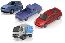car_carrying_luggage_8659 - Copy - Copy.png