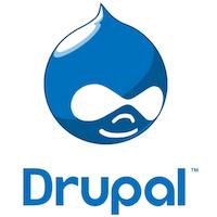 client_drupal.png