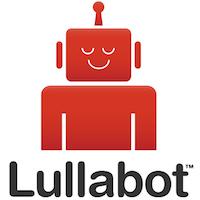 client_lullabot.png