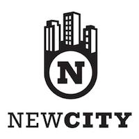 client_newcity.png