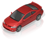 compact_car_17269.png