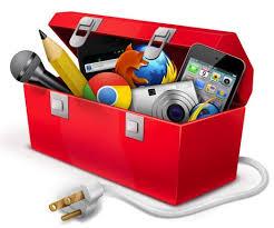 contemporary+tool+box