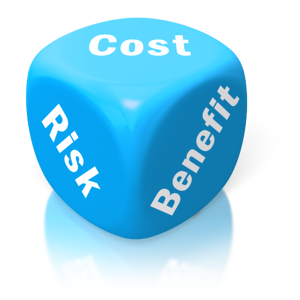 cost_benefit_risk_lgt blue dice_2631-1
