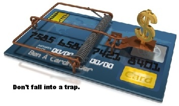 credit_card_trap_5135-509410-edited.jpg