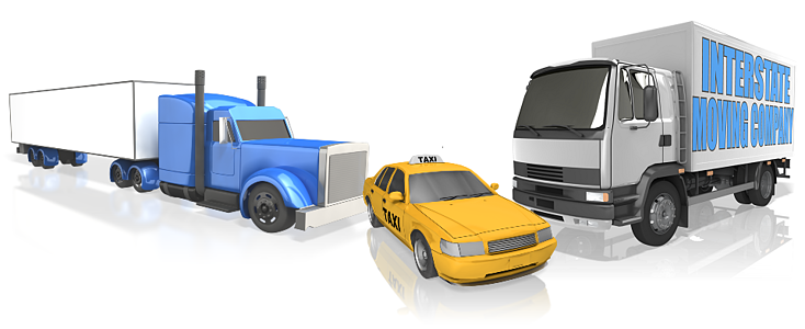 custom_text_delivery_truck_13837 - Copy
