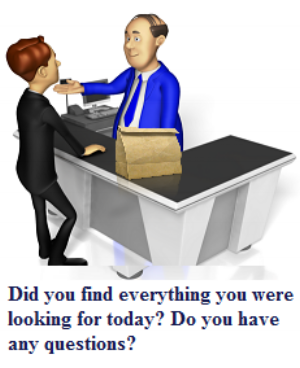 customer service_ (2)-853468-edited