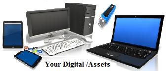 digital_assets.png