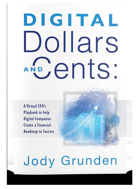 digital_dollars_and_cents-jody_grunden
