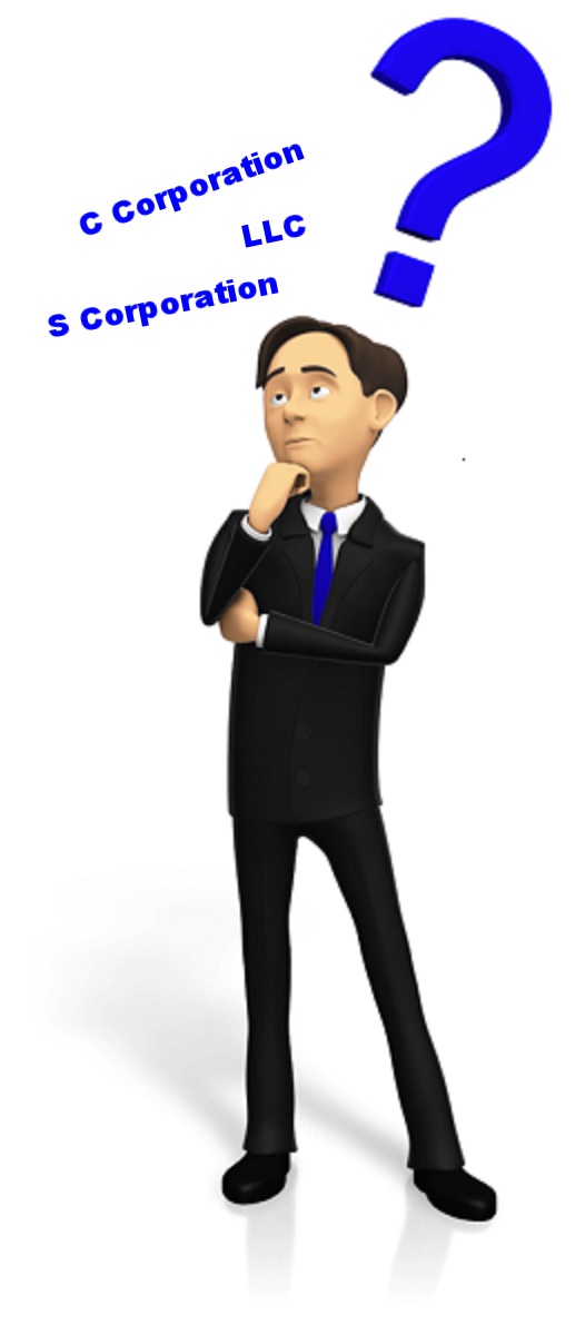 entity business_man blue_question_15868-529378-edited