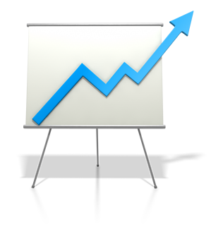 financial_graph_increase_2498blue.png