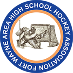 Fort Wayne High School Hockey