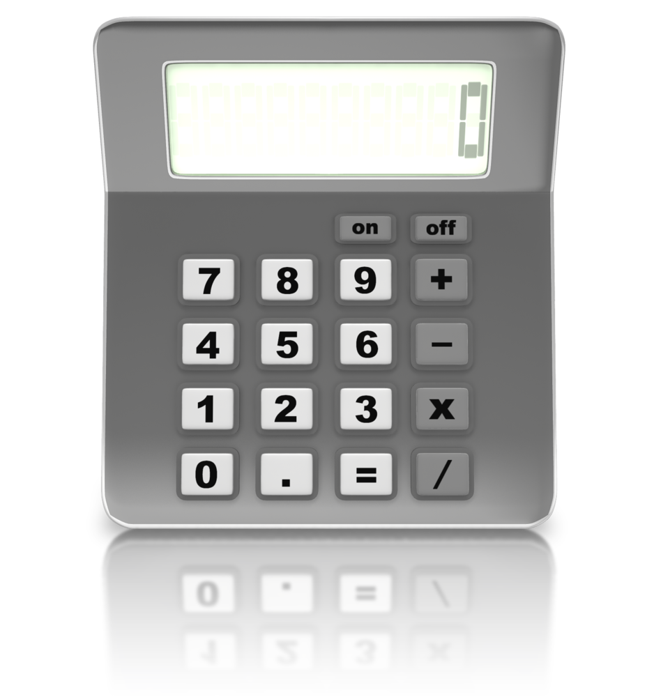 front_of_calculator large_12540