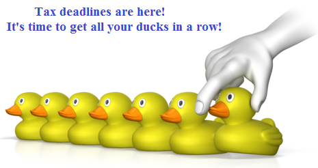 getting_ducks_in_a_row_12643 - Copy (2).png