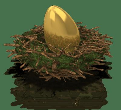 golden_nest_egg_6549