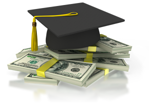 graduation_cash_2494 - Copy.png