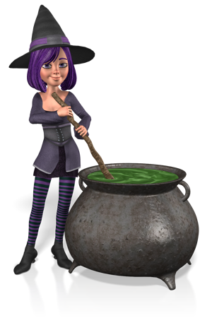 morgan_witch_stir_cauldron_21061
