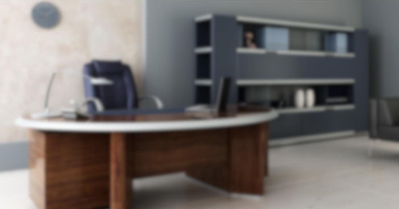 office-background-blur.jpg