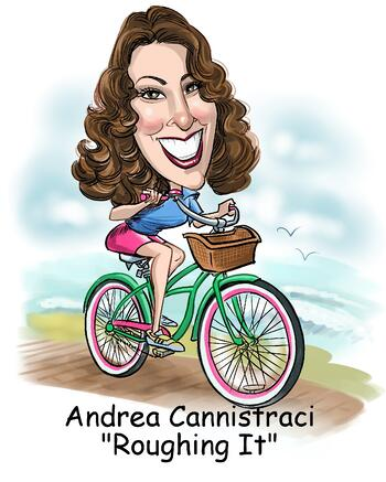 Andrea CAnnistraci - Full Shot.jpg