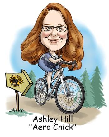 Ashley Hill - Full Picture.jpg