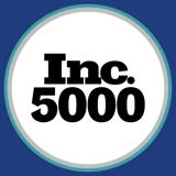 inc-5000-logo