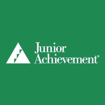Junior Achievements