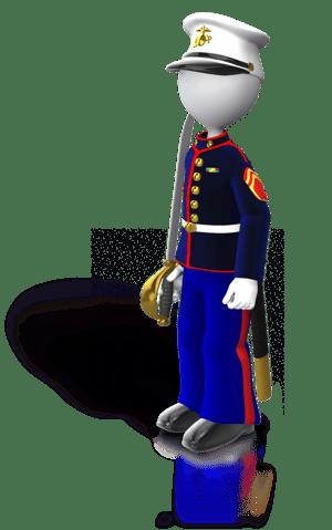 marine_standing_with_sword_5444