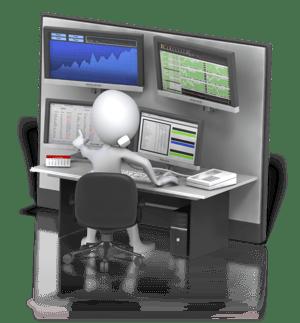 market_trader_analyzing_7539-3